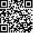 QR Code for yoritom-Hook 配線変更が即実行できるケーブルホルダー