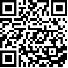QR Code for yoritom-Hook マジカルスカーフホルダー