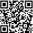 QR Code for yoritom-Hook as Scarfholder