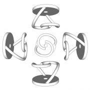 Kabel 6