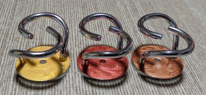 yoritom-Hook in colour